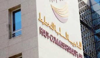 Confiance des ménages marocains: hausse de l'ICM au 4ème trimestre 2017