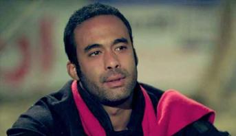 """صديق الفنان هيثم أحمد زكي يحكي عن """"واقعة غريبة"""" أثناء تغسيل جثمانه"""