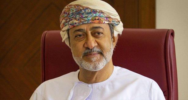 Haitham ben Tarek nouveau souverain d'Oman