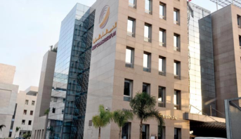 HCP: plus de 59% de salariés marocains ne disposent pas de contrat