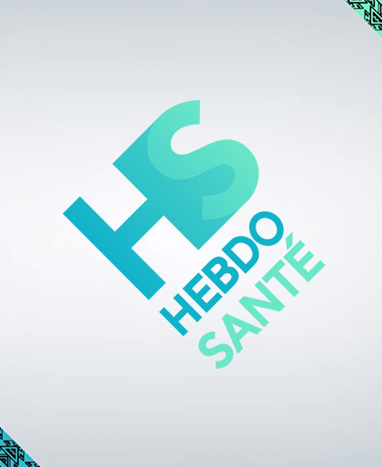 Hebdo Santé