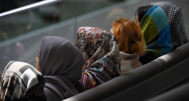 محكمة ألمانية تقضي بدستورية حظر ارتداء الحجاب في المحاكم