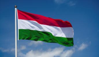 إعفاء الأسر كثيرة العدد من أداء الضرائب في هنغاريا