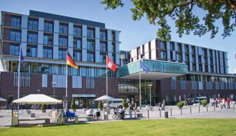 دراسة توصي بإغلاق نصف المستشفيات في ألمانيا