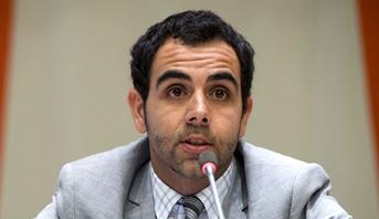 """المحكمة الإسرائيلية تؤيّد قرار الحكومة طرد مدير مكتب """"هيومن رايتس ووتش"""""""