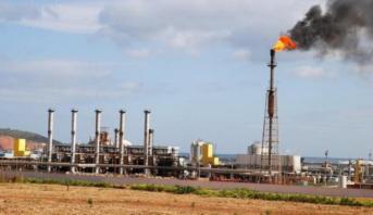 Algérie: adoption d'un projet de loi controversé sur les hydrocarbures