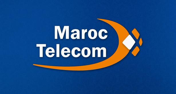 اتصالات المغرب تحسن رقم معاملاتها  بـ 2,7 في المائة خلال النصف الأول من سنة 2020