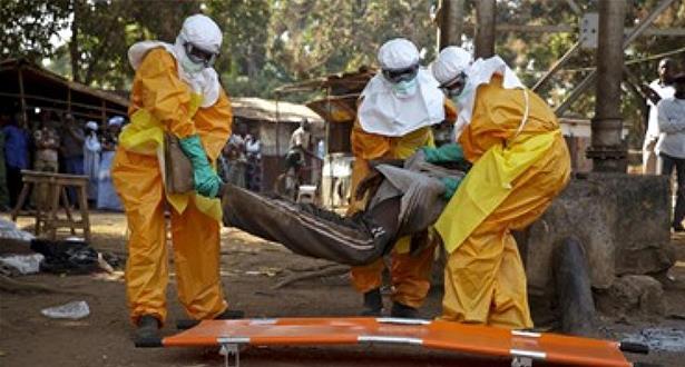 جمهورية الكونغو الديموقراطية .. تسجيل إصابتين جديدتين بمرض إيبولا