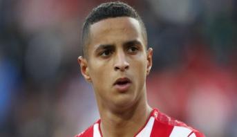 Ihattaren aurait-il opté pour le Maroc?
