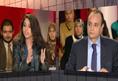 مواطن اليوم > التعديلات الدستورية بالمغرب