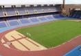 الماتش > Maroc : Le nouveau stade de Marrakech