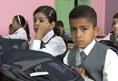 Medi Investigation : Ecoles marocaines : quel choix ?