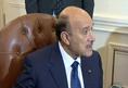 ملف للنقاش  > المرحلة الانتقالية في مصر على ضوء التظاهرات والأحداث الأخيرة