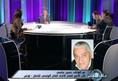ملف للنقاش  : مآلات الأزمة السياسية في تونس