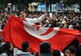 ملف للنقاش  : الثورة التونسية و رهانات الحكومة الجديدة