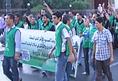 بدون حرج > إشكالية حملة الشهادات المعطلين بالمغرب