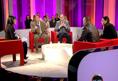 بدون حرج : ظاهرة الإدمان على المخدرات في المغرب