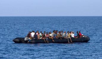 Lutte contre l'immigration illégale : Madrid plaide pour une augmentation de l'aide accordée par l'UE au Maroc