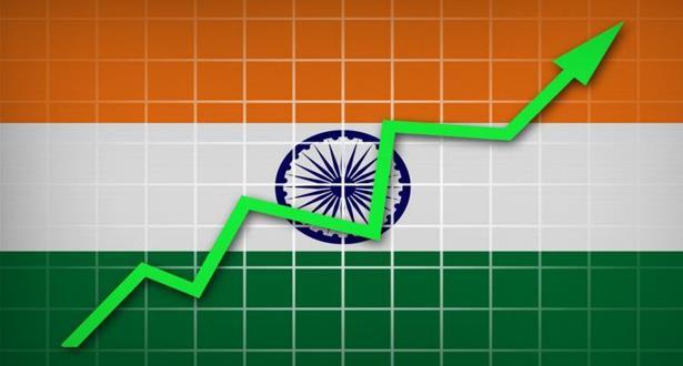 الهند تحقق فائضا تجاريا لأول مرة منذ 18 سنة