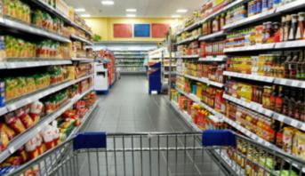 فيروس كورنا .. الصناعة الغذائية تواصل أنشطتها لضمان التزود العادي والكافي للسوق الوطنية
