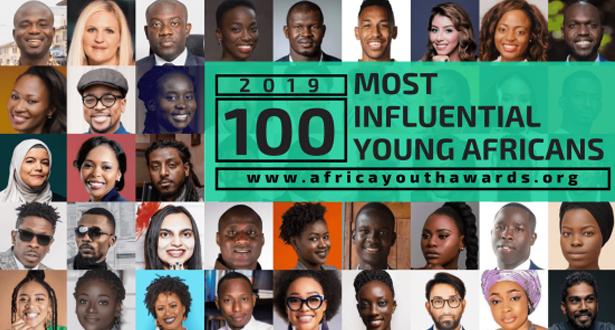 Africa Youth Awards: deux Marocaines parmi les 100 jeunes africains les plus influents