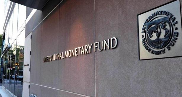 صندوق النقد الدولي: الدين العام العالمي يرتفع إلى مستوى تاريخي في 2020