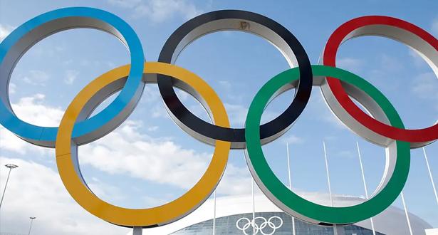 أولمبياد طوكيو .. تسجيل أول حالة إصابة بكورونا
