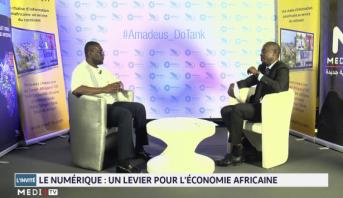 MEDays 2019: le numérique, un levier pour l'économie africaine