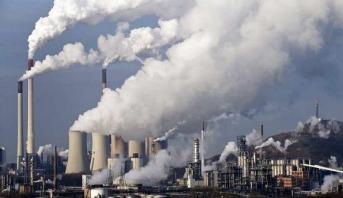 10 سنوات سجنا لمناصري البيئة في إيران