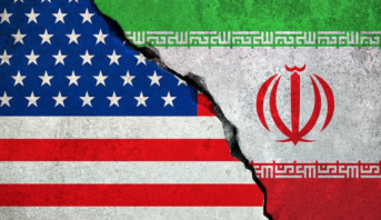 ماذا قالت إيران في رسالتها لواشنطن؟