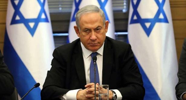 انطلاق محاكمة بنيامين نتانياهو في 17 مارس بتهمة الفساد