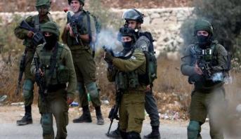 Cisjordanie: une vingtaine de Palestiniens arrêtés par l'armée israélienne