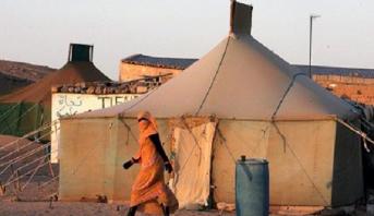 الصحافة الإيطالية تشير بأصابع الاتهام إلى الجزائر بخصوص انتهاكات حقوق الإنسان في مخيمات تندوف