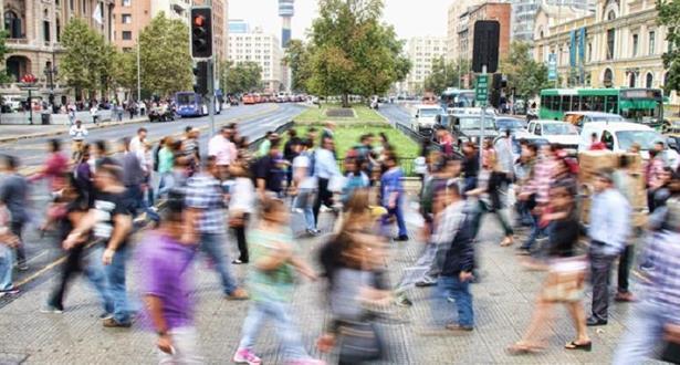 عدد سكان إيطاليا تراجع نصف مليون نسمة في خمس سنوات