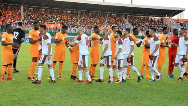 CAN 2019 : préliste ivoirienne sans Gervinho, retour de Wilfried Bony