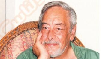Egypte: Décès de l'acteur Jamil Ratib