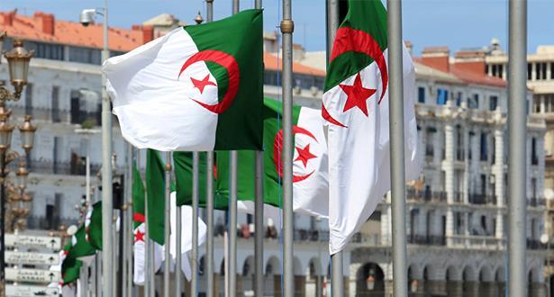 """حزب جزائري: الجزائر قد تشهد """"أزمة غير مسبوقة"""" نهاية سنة 2019"""