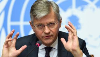 L'ONU réitère sa détermination à lutter contre les causes profondes du terrorisme au Sahel