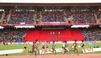Jeux Africains-2019: le Maroc conserve sa 4è place à l'issue de la 4e journée