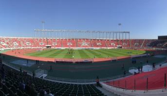 Jeux paralympiques africains: les raisons du report