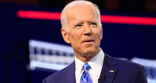 Présidentielle US: Biden mène avec une avance de 15 points sur Trump à l'échelle nationale