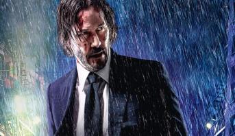 "Box-office: ""John Wick 3"" détrône ""Avengers: Endgame"" pour sa sortie en salles"