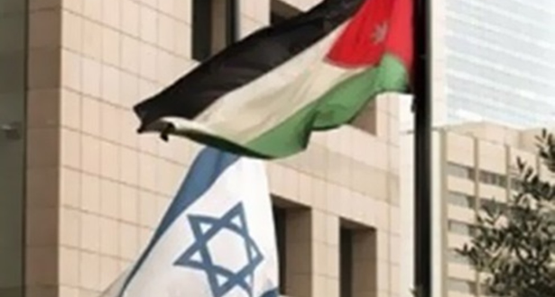 عمان تستدعي سفير اسرائيل على خلفية اعتقال مواطنين أردنيين