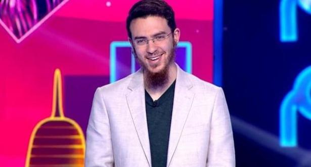 مغربي يتوج بلقب أفضل مخترع عربي