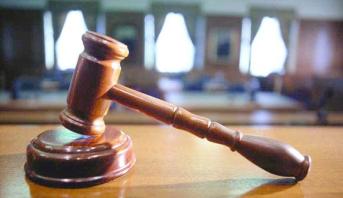 Corruption: un responsable à la wilaya de la région Marrakech-Safi condamné à 6 ans de prison ferme