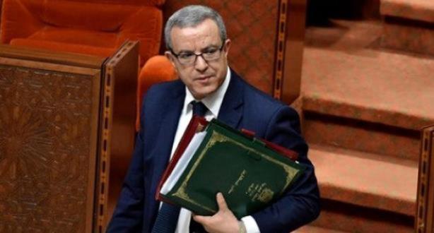 وزير العدل: إصلاح منظومة العدالة بالمغرب فعل يومي لترجمة استقلالية السلط