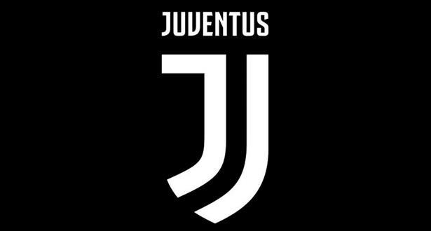 La Juventus baisse le salaire de ses joueurs et de son entraîneur