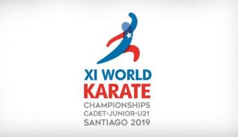 ياسين السكوري يهدي المغرب ثالث ميدالية ذهبية في بطولة العالم للكراطي للشباب بسانتياغو