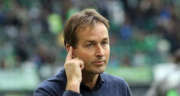 Kasper Hjulmand prochain sélectionneur du Danemark