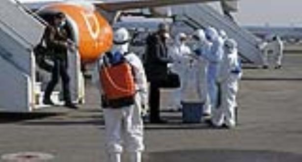 كازاخستان تنفي ظهور فيروس جديد فتاك على أراضيها